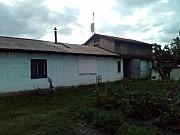 Дом 110 м<sup>2</sup> на участке 7 соток Костанай