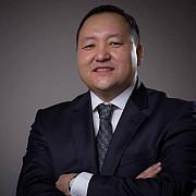 Известный юрист в Алматы Алматы