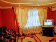 1-комнатная квартира посуточно, 40 м<sup>2</sup> Уральск