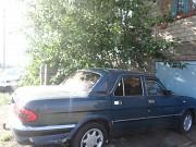 Волга 3110 Щучинск