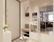 Дизайн интерьеров жилых и общественных помещений Алматы