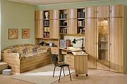 Мебель на заказ Алматы