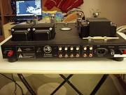 Rogue audio cronus доставка из г.Костанай