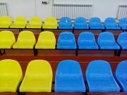 сиденья для ипподромов Алматы