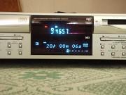 Lifetec lt-8964 2 in 1 cd-md доставка из г.Костанай