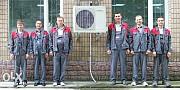 Продажа,установка кондиционеров,обслуживание дешево Талгар. Алматы