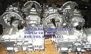 продам двигатель ЯМЗ 236М2,НЕ,238НД3,4,5, Д,238М2, 75.11 Нур-Султан (Астана)