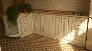 Корпусная мебель на заказ Алматы