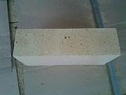Кирпич шамотный,мертель,глина огнеупорная,цемент глиноземистый Алматы