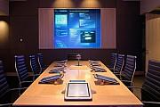Проектор для презентаций, офиса, школ, кабинетов и конференц залла Нур-Султан (Астана)
