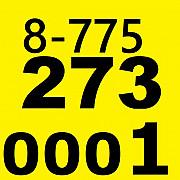 Прописка в Астане  8•775•273•0001. Звоните мы Рады помочь Вам Нур-Султан (Астана)