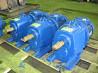 Мотор-редуктор 4МЦ2С-63 -90-G110