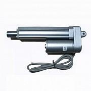 Линейный привод - Актуатор - универсальный механизм для дома 150мм. За границей