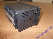 Профессиональный контроллер инкубатор терморегулятор ХМ-18 За границей