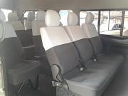 Развозка сотрудников, пассажирские перевозки Алматы