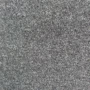 Настоящий бельгийский ковролин Алматы