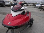 Гидроцикл BRP SeaDoo RXP 215 за $ 6000 Нур-Султан (Астана)