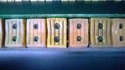 силиконовые блоки для траков вытяжной машины Алматы