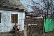 Продам комнату 50 м<sup>2</sup> Алматы