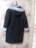 Продам женское пальто Алматы