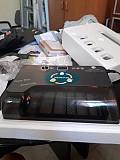 Автоматический инкубатор на 4-32 яиц автопереворот, влажность, сигнализация, овоскоп За границей