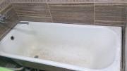 Реставрация ванн в Шымкенте Шымкент