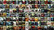 Игры для Xbox 360 Алматы