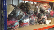 Секонд хенд оптом 180 рублей за кг Нур-Султан (Астана)