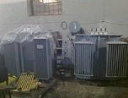 Трансформатор ТМ 630 цена 218600 руб. Нур-Султан (Астана)