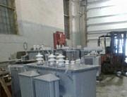 Трансформатор ТМ 250 цена 99800 руб. Нур-Султан (Астана)