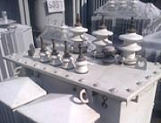 Трансформатор ТМ 160 цена 88400 руб. Нур-Султан (Астана)