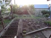 Загородный дом 200 м<sup>2</sup> на участке 10 соток Щучинск