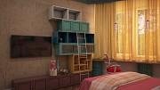 """Дизайн дома, Дизайн студия Тоо """"art House Kz"""" Алматы"""