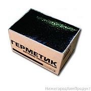 Герметик битумно полимерныЙ Нур-Султан (Астана)