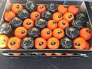 Продаем цитрус из Испании Алматы