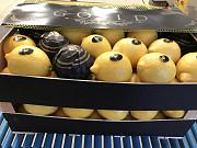 Продаем лимоны из Испании Алматы