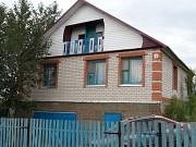 Дом 200 м<sup>2</sup> на участке 10 соток Щучинск