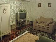 1-комнатная квартира на час, 36 м<sup>2</sup> Алматы