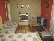 1 комнатная квартира на час, 31 м<sup>2</sup> Алматы