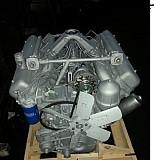 продам Двигатели ЯМЗ236,238,7511,ТМЗ Алматы