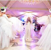 Шоу балет Sulu Алматы