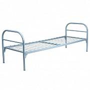 Армейские металлические кровати, кровати для рабочих, кровати оптом. Кокшетау