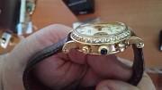Золотые изделия Усть-Каменогорск