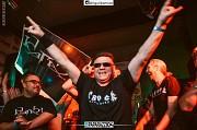 Живая музыка на корпоратив, праздник, рок группа Казахстан Россия Актобе