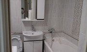 Мастер-универсал.ремонт квартир.муж на час Нур-Султан (Астана)