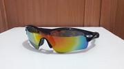 Продам тактические очки Okley Алматы
