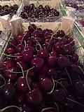 Продаем черешню из Испании Алматы