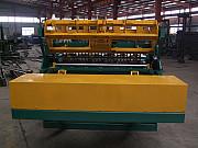 Станок для производства сварной кладочной (арматурной) сетки Лм-2500 Нур-Султан (Астана)