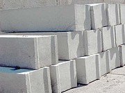 Фундаментные блоки (ФБС). Всех видов и размеров Нур-Султан (Астана)