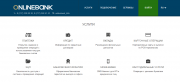 Регистрация на портале Государственных закупок РК goszakup gov kz Алматы